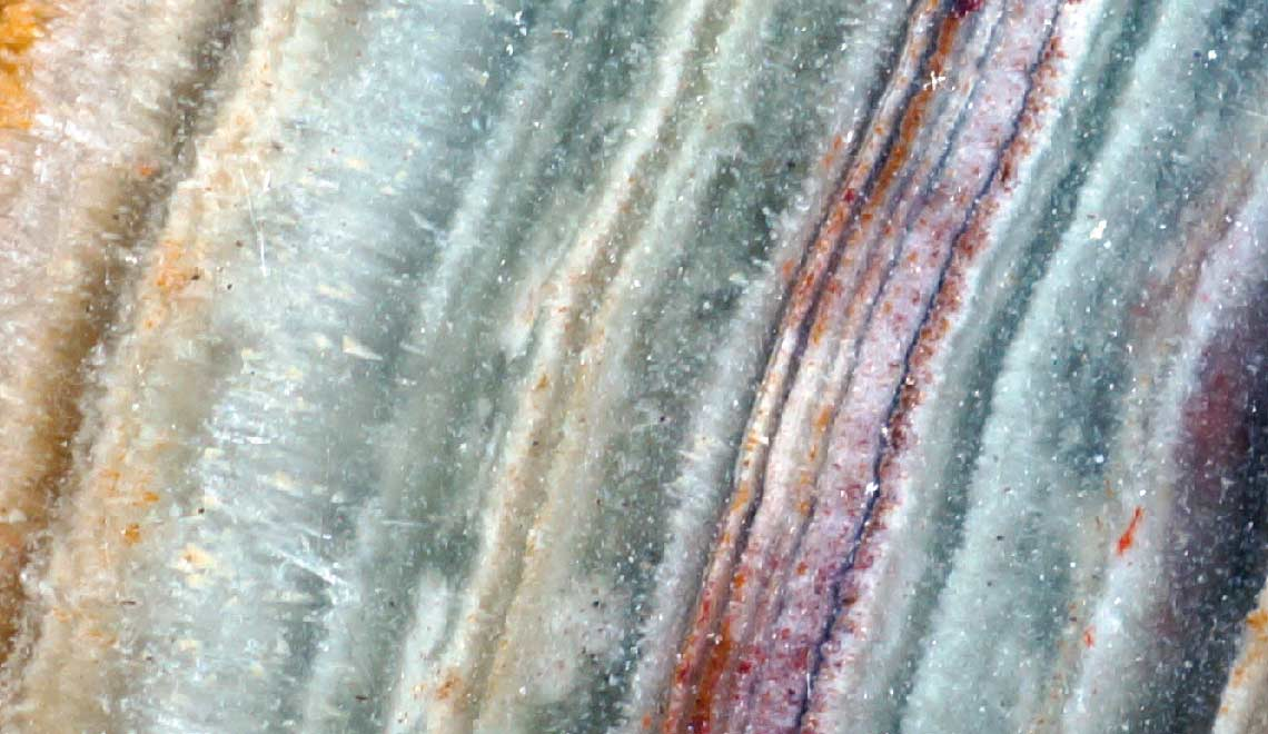 mineral patterns mindfulness webinar