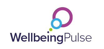The Wellbeing Pulse