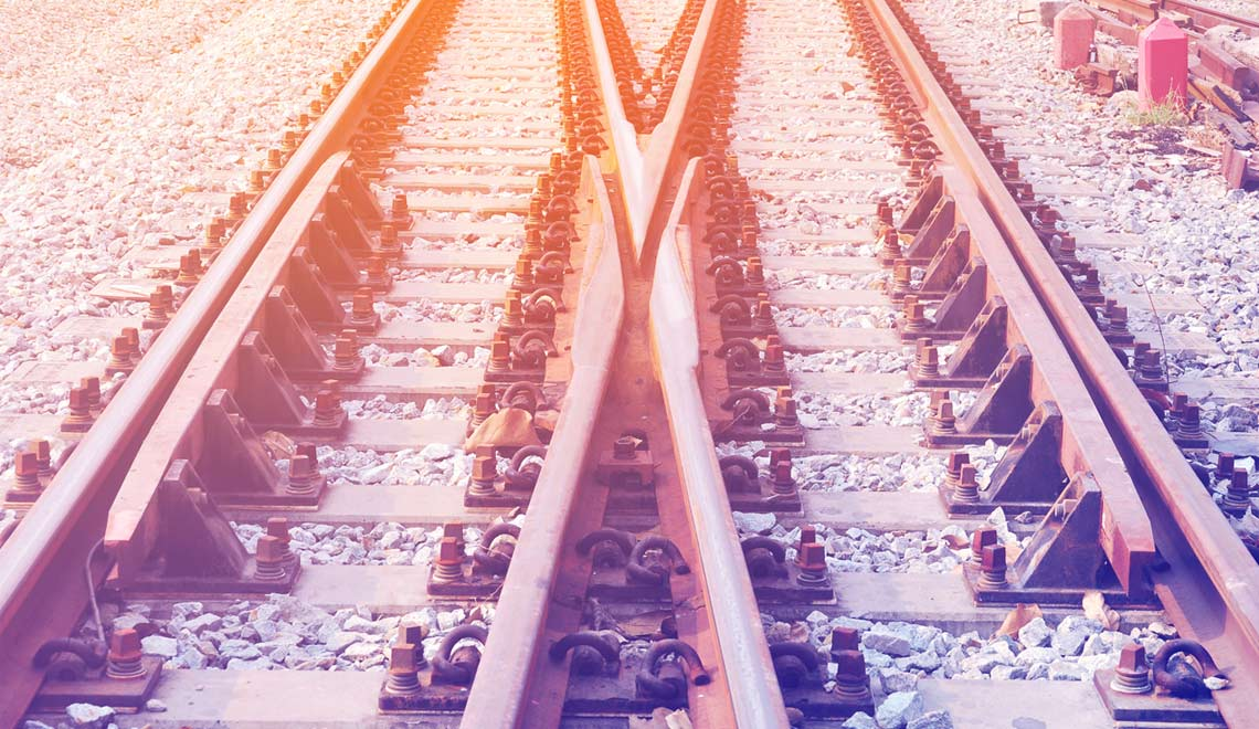 Work-life integration – the successor to work-life balance?